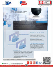 Catalogo BEA Eagle