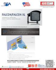 Catalogo BEA Falcon