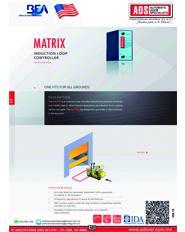 Catalogo BEA Matrix