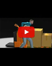 Video Puertas ROPER