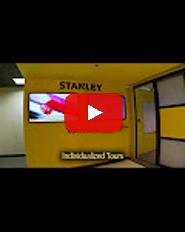 VIDEO CORPORATIVO STANLEY