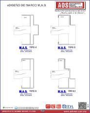 Doorlock Diseño de Marco M.A.S