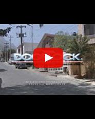 Video Doorlock Puertas Blindadas