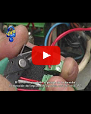 Viro Instalacion Cerradura Electrica V09