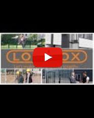 Video Corporativo Locinox