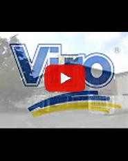 Video Corporativo Viro