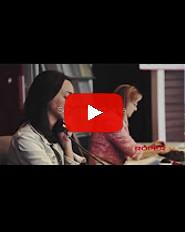 Video Puerta Industrial Aplicación Externa Tecnologia