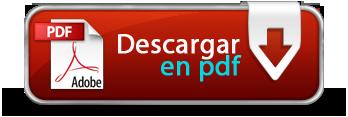 PEMKO Sellos y Accesorios para Puertas y Portones, ADS PEMKO, PEMKO Puertas y Portones Automaticos
