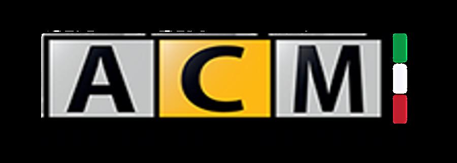 TOPP, topp, videos, Catalogo, Catalogos, Puertas & Portones Automaticos