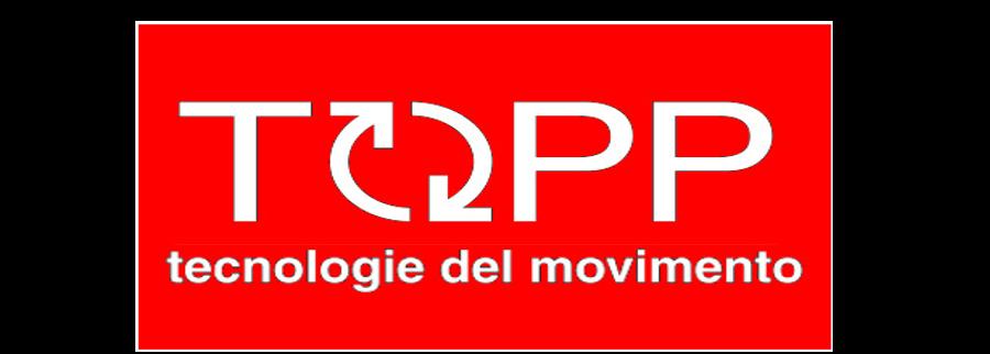 TOPP, topp, Catalogo, Catalogos, Puertas & Portones Automaticos
