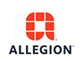 ALLRGION, allegion, Catalogo, Catalogos, Puertas & Portones Automaticos