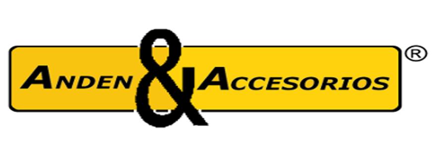 ANDEN & ACCESORIOS, anden y accesorios, Anden y Accesorios, Sello TIPO Cepillo para Rampa Niveladora, Control de Accesos, Puertas & Portones Automaticos