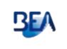 BEA, bea, Catalogo, Catalogos, Puertas & Portones Automaticos