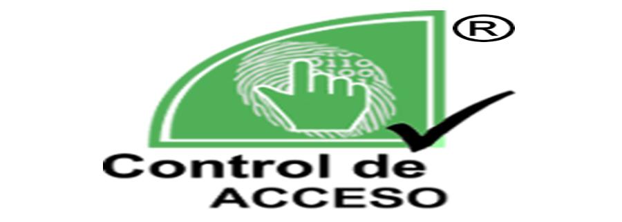 Control de Accesos, syscom, SYSCOM, Control de Accesos, Puertas & Portones Automaticos