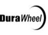 DURAWHELLL, Catalogo, Catalogos, Puertas & Portones Automaticos