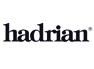 HADRIAN, Catalogo, Catalogos, Puertas & Portones Automaticos