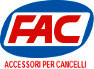 FAC, Catalogo, Catalogos, Puertas & Portones Automaticos