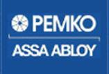 PEMKO, pemko, Catalogo, Catalogos, Puertas & Portones Automaticos