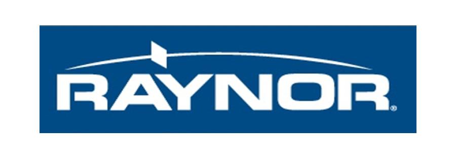 RAYNOR, Catalogos, Puertas & Portones Automaticos