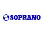 SOPRANO, Soprano, Catalogo, Catalogos, Puertas & Portones Automaticos