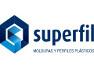 SUPERFIL, superfil, Linea de Camaras frigorificas Superfil, Catalogos Superfil, Linea de Forgones Termicos, Puertas & Portones Automaticos