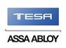 TESA, tesa, Catalogo, Catalogos, Puertas & Portones Automaticos