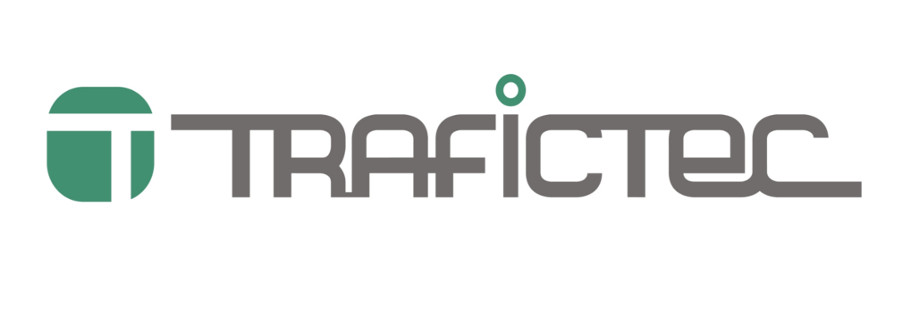 TRAFICTEC, trafictec, Catalogos, Puertas & Portones Automaticos