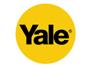YALE, yale, Catalogo, Catalogos, Puertas & Portones Automaticos