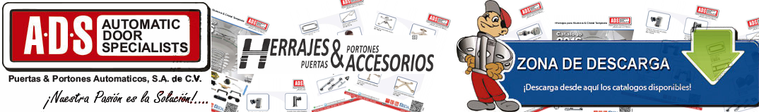 logo Herrajes y Accesorios